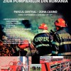 12.09 Ziua Pompierilor – Parcul Central