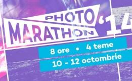 10.10-12.10 Photo Marathon: un nou concept pentru pasionații de fotografie