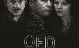 """11.10 Filmul """"Q.E.D."""""""
