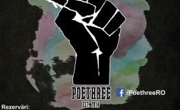 12.10 Spoken Word Poetry