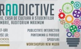 12.10 InterADdictive