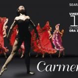 17.10 Carmen