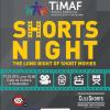 19.10 Shorts Night