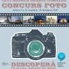 """02.11 Concursul foto """"Cluj-Napoca – Oraşul Comoară"""" – ediţia a V-a"""