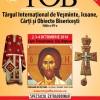 02.10-04.10 Targul International Bisericesc