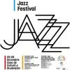 24.10 Cluj Internațional Jazz Festival