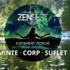 26.10 Ultima zi de Transilvania Zen Fest
