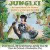 26.10 Cartea Junglei