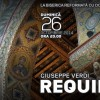26.10 Requiem