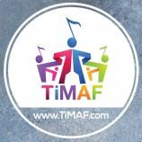 03.10-19.10 Festivalul Internațional de Muzică și Artă Transilvania – TiMAF 4