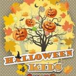 31.10 Halloween for Kids