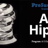 04.10-05.10 Workshop de Auto-Hipnoză