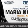 05.10 Maria Nazionale