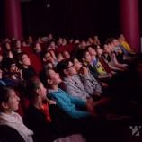 01.11 EducaTIFF – Săptămâna Filmului pentru Elevi