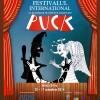 """12.10-17.10 Festivalul International al Teatrelor de Papusi si Marionete """"Puck"""""""