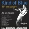 14.10 Concert tribut Miles Davis