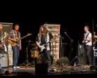 7-8.10 Primul festival de blues din oraş
