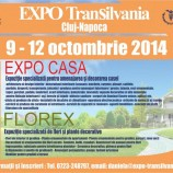 09.10-12.10 EXPO CASA si FLOREX 2014