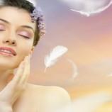 5 trucuri pentru frumusețe complet naturală :)