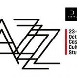 23.10-25.10 Cluj Internațional Jazz Festival