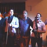 07.10 Transilvania Jazz Festival 2014 – The Peet Project