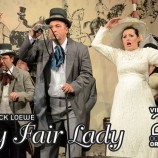 24.10 My Fair Lady