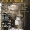 22.10 Trilogia Aureliu Manea