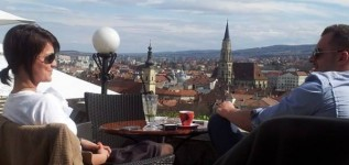 07.11-09.11 Ce facem weekend-ul acesta in Cluj