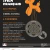 09.11 Ultima zi a Festivalului filmului francez la Cluj