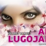 14.11 Ana Lugojana
