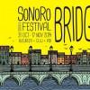 "14-16.11 SoNoRo ""BRIDGES"" 2014"