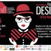15-16.11 Transilvania International Design & Fashion Fair