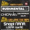 21-22.11 Transylvania Music Event