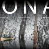 22-23.11 Spectacolul Iona