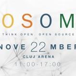 22.11 Open Source Open Mind