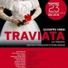 23.11 Traviata
