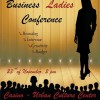 23.11 Business Ladies Conference