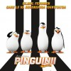 30.11 The Penguins of Madagascar
