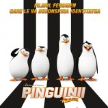 30.11 The Penguins of Madagascar