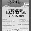 06.11 Concurs: Welcome2cluj ofera 2 invitatii la Cluj Blues Fest