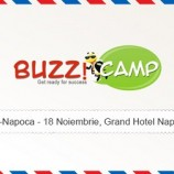 18.11 BuzzCamp