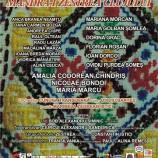 12.11 Mândră-i zestrea Clujului