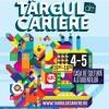 04.11-05.11 Târgul de Cariere