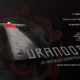 05.11 Turandot in imperiul soaptelor