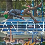 """11.11 Lansare de colectie """"Anton"""""""