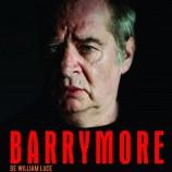05.11 Barrymore