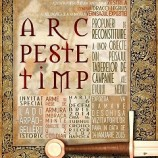 24.12.2014-14.01.2015 Expoziția Arc Peste Timp