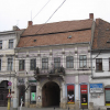The Filstich-Kemeny House