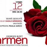 12.12 Carmen
