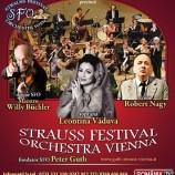 13.12 Strauss Festival Orchestra Vienna